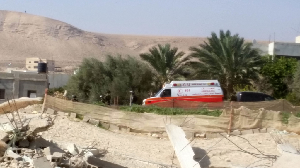 ambulanzarid
