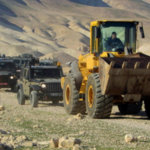AssopacePalestina chiama alla mobilitazione per  fermare la pulizia etnica nella Valle del Giordano.