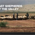 Al Jazeera: The last shepherds of the valley