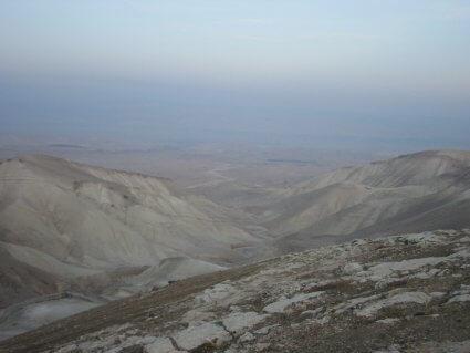 jordan-valley-sm