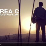 Al Jazeera documentary about Area C