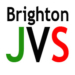 Brighton jvs
