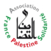 Association France Palestine Solidarite