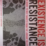 Existence is Resistance: A guide to BDS targets from the Jordan Valley