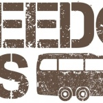 Join the 2016 Freedom Ride!
