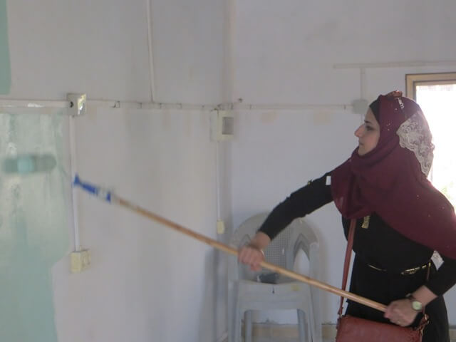building-al-jiftlik-library-3