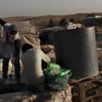 Al Jazeera: How Israel engages in 'water apartheid'